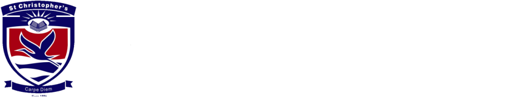 St Christophers Private School: Kidd's Beach